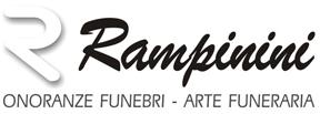 Onoranze Funebri Rampinini